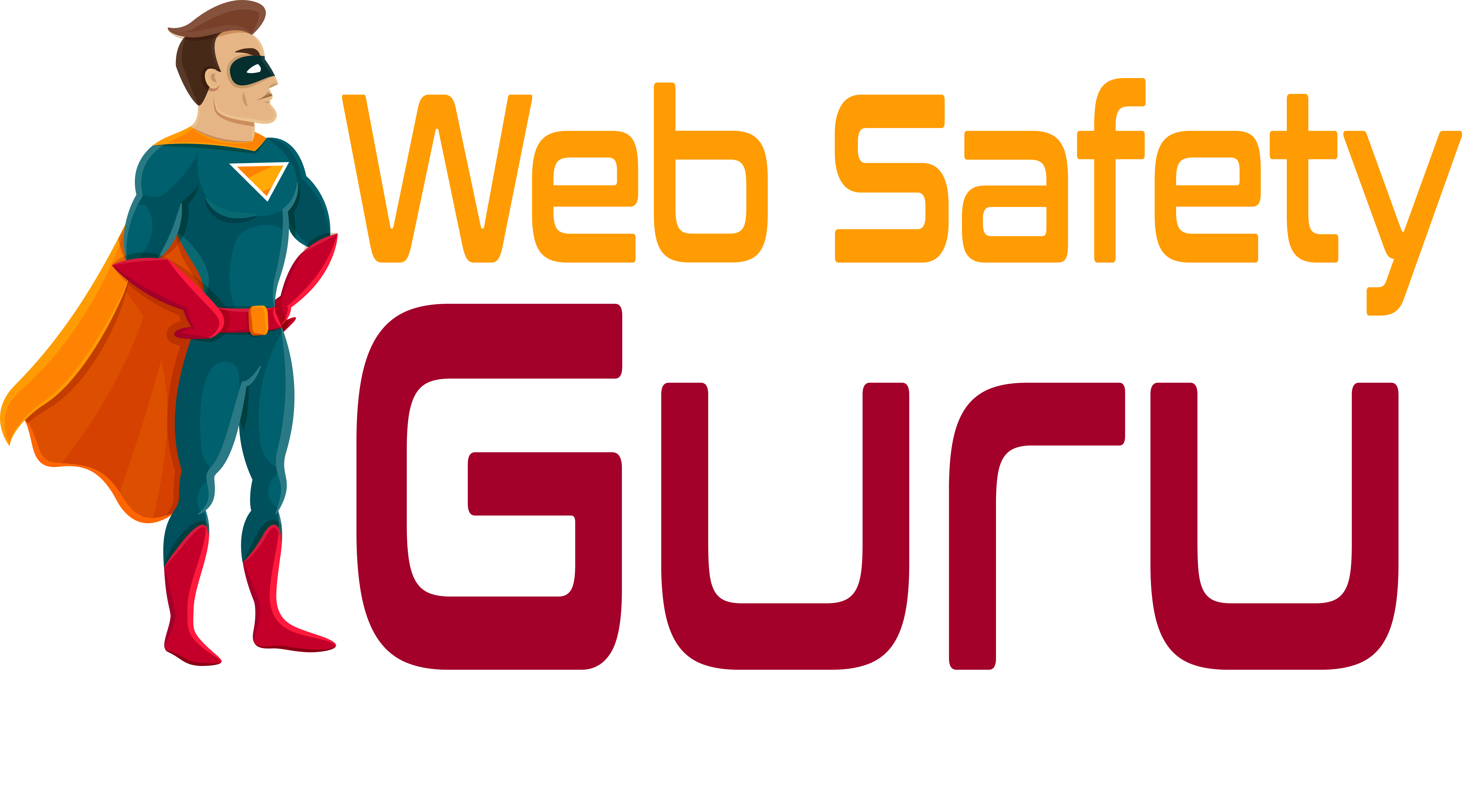 Web Safety Guru. Computer lessons in your own home. Computer tuition in South Croydon, Purley and nationwide via zoom.